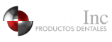 Productos dentales Mark Inc